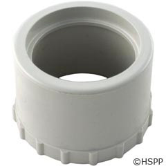 "Pentair/Sta-Rite Reducer Bushing 2X1-1/2"" - U78-820P"