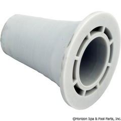 Pentair/Sta-Rite Reducer Cone - GW9015