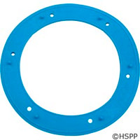 Pentair/Sta-Rite Small Niche Liner Gasket - 05166-0001
