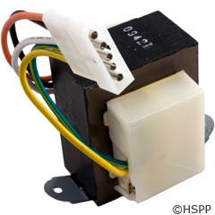 Pentair/Sta-Rite Transformer 115/230V - 42001-0057S