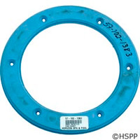 Pentair/Sta-Rite Small Niche S.S. Ring Gasket - 05166-0002