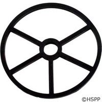 "Pentair/Sta-Rite Spider Gasket 1.5""Side Mount Multiport Valve(G-416) - 14971-SM10E12"