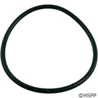 Pentair/Sta-Rite O-Ring #2-231 Buna N 70 Du (O-244) - U9-362