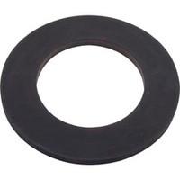Pentair/Sta-Rite Spring Check Valve Gasket - 33455-1050
