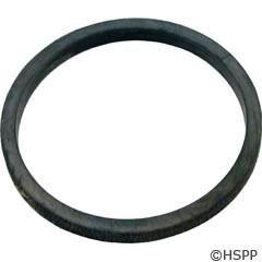 Pentair/Sta-Rite O-Ring, Adapter (O-435) - 00B7027