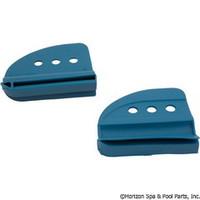 Pentair/Sta-Rite Seal Flap Kit - GW7506