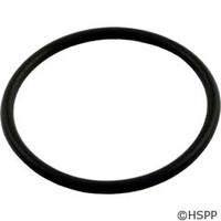 Pentair/Sta-Rite O-Ring, Pump Union Sta-Rite(O-49) - U9-226