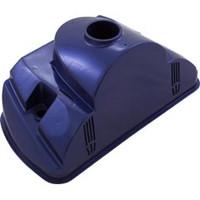 Pentair/Sta-Rite Outer Housing - GW7903