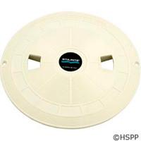 Pentair/Sta-Rite U-3 Grate White - 08650-0058