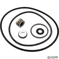 Pentair/Sta-Rite Seal Gasket Kit Dyna-Glas/Dyna-Max - PP3000