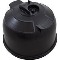 Pentair/Sta-Rite Upper Tank Kit - Black - 27001-0020S