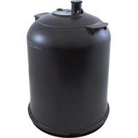 Pentair/Sta-Rite Upper Tank Kit - Tall, Plm300 - 27001-0030S