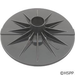 Pentair/Sta-Rite Vacuum Plate - 08650-0042