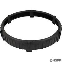 Pentair/Sta-Rite Posi-Lock Locking Ring - 27001-0054
