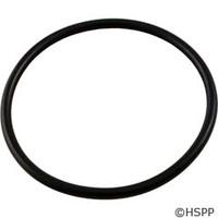 Pentair/Sta-Rite O-Ring,Bulkhead Fitting,Sys 3(O-283) - 35505-1425