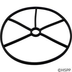 Pentair/Sta-Rite Valve Seat Gasket (Spider) - 14971-0005