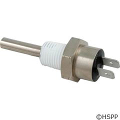Pentair/Sta-Rite Thermistor - 42001-0053S
