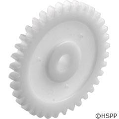 Poolvergnuegen Reduction Gear - 896584000-471