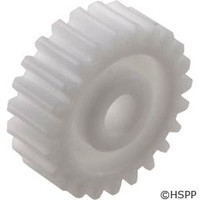 Poolvergnuegen Small Drive Gear - 896584000-464