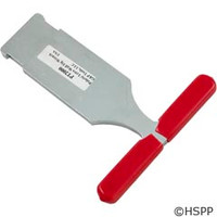 G+P Tools Polaris/Letro Wall Fitting Wrench - PT2000