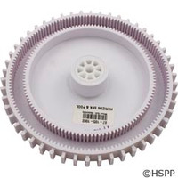 Poolvergnuegen Wheel Sub-Assembly - 896584000-051