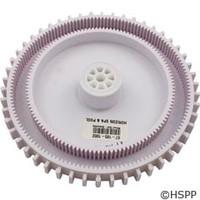 Poolvergnuegen Wheel Sub-Assembly - 896584000-051