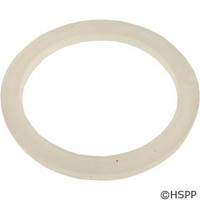 Waterway Plastics Poly Jet Wall Fitting Gasket (Thick) - 711-4750