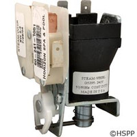 Potter & Brumfield S90R-240Vac Relay Dpdt -