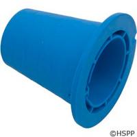 Poolvergnuegen Hose Cone - 896584000-172