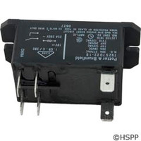 Potter & Brumfield T-92 Relay Dpst-No 18Vdc Coil -