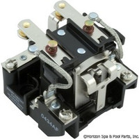 Magnecraft Relay Prd Style Dpst 30Amp 12Vdc Coil -