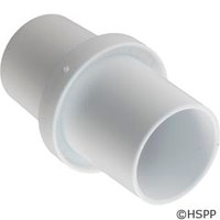 ProStar by AquaStar Hose Connector, Pv/Pm (Generic) - HWN158