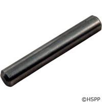 "Praher Canada Ltd Pin (Ss 304), 1-1/2"" & 2"" Valves - E-2-S1"