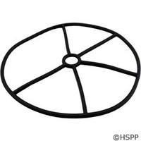 "Praher Canada Ltd Spider Gasket (T.P.E), 3"" Valve - E-12-S3"