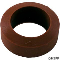 Powerite Products Spare Gland Seal,Pal-2000Ru - 39-P100-65