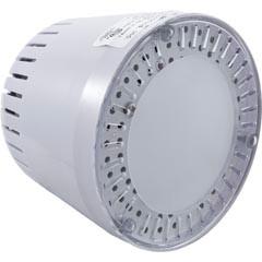 J&J Electronics Led Bulb Replacement,Purewhite 2,120V,Amerlite,Astrolite I - LPL-P2-WHT-120-S