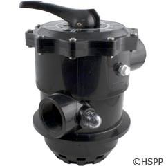 "Praher Canada Ltd Mpv, 2"", Clamp Down 8.25"" Clamp Flange - TM-22-L"