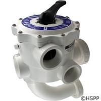 """Praher Canada Ltd Mpv, 2"""", Sm20-2 W. Pac Fab Plumbing 2"""" Fpt - SM2-PP2"""