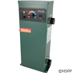 Raypak 11Kw Electric Spa Heater, Els-1102-2 - 001640