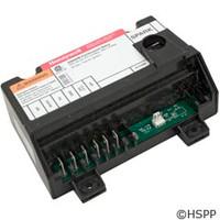 Raypak Elec Ign W/O Lock-B/Pak - 004817B