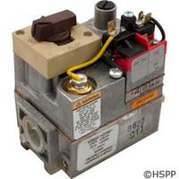 Raypak Gas Valve Mv Pro Pool-Kit - 003899F