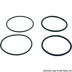 Raypak O Ring 185-405-Kit - 006724F