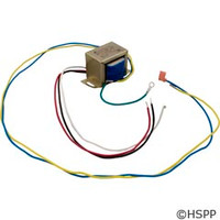 Raypak Transformer 120/240V-Kit - 006736F
