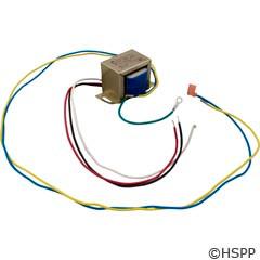 Raypak Transformer 120/240V-Kit - 006736F