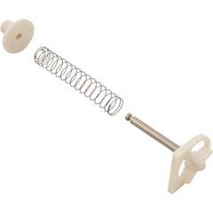 Raypak Bypass Kit - 011601F