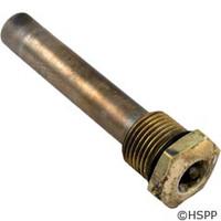 Raypak Sensor Well 105A-405-Kit - 003765F