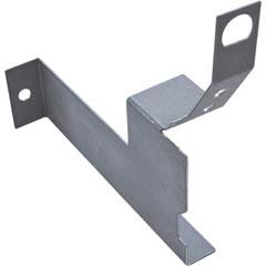 Raypak Pilot Mtg Bracket Mv - 010352F