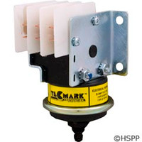 Tecmark Corporation Sequencer, Air Activated Sas116 - SAS116