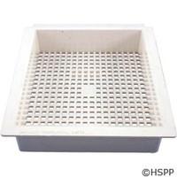 Jacuzzi Whirlpool Bath Jwb Skimfilter Basket - 6636000