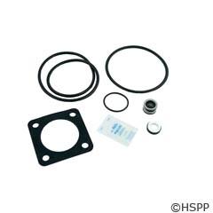 Aladdin Equipment Co. Go-Kit 6, Sta-Rite Dura Glas/Maxi Glas -